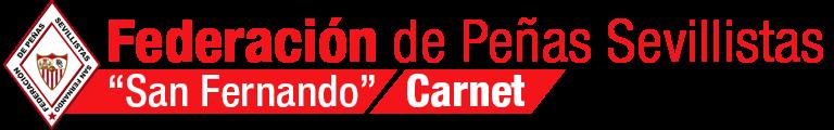 CARNET DE PEÑISTA