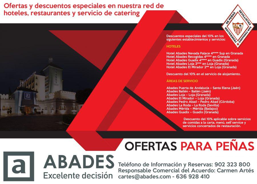 Abades 2