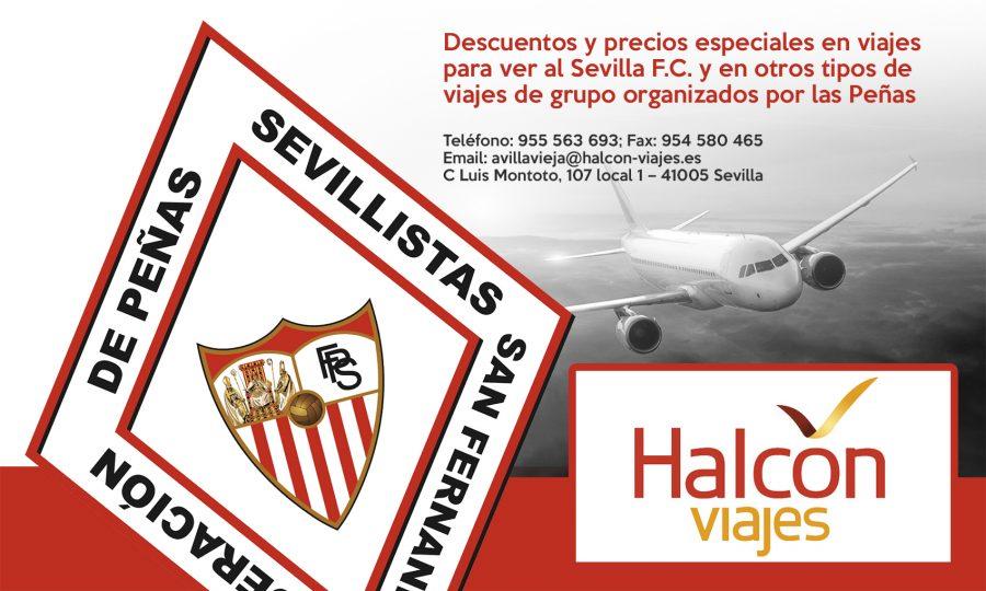 Halcon 2