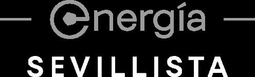 Logo Energia Sevillista 1