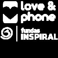 Logo Love Phone