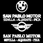 Logo SP 2