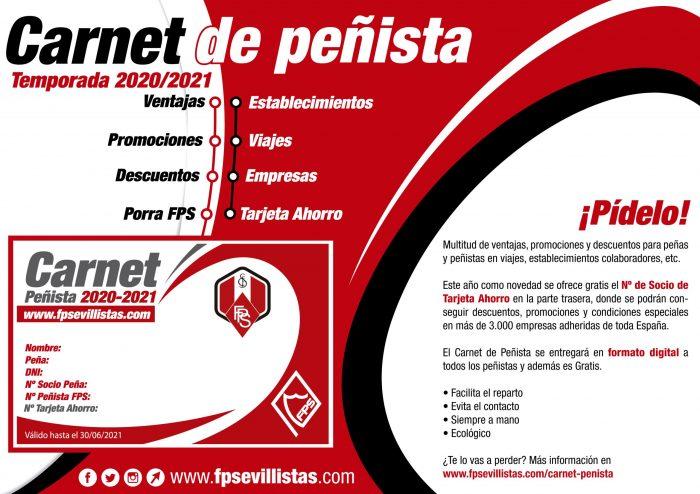 Publicidad-carnet-digital