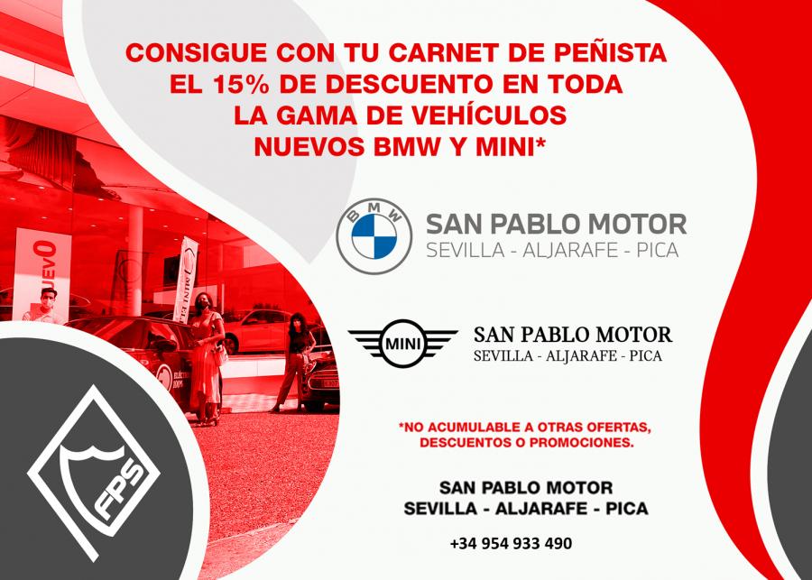 San Pablo Motor_1