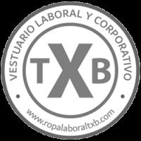 TXB logo 2