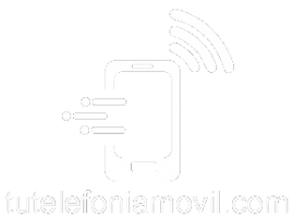 Tu Telefonia Movil