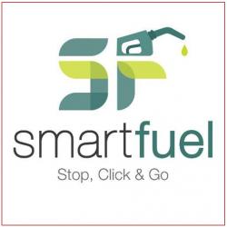 logo smartfuel
