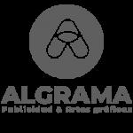 logoAlgrama_pie2