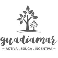 logoGuadiamar_pie