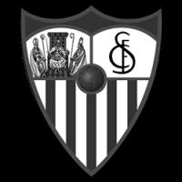 logoSFCPie